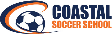 Coastal Soccer School