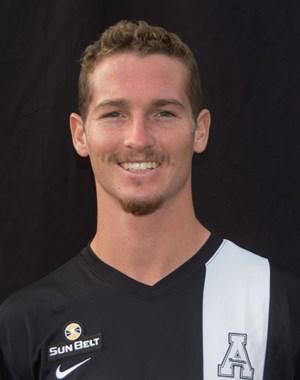Graham Smalley | Coach at Coastal Soccer School OBX