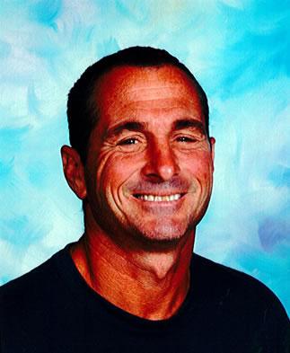 Steve Smalley | Coastal Soccer School